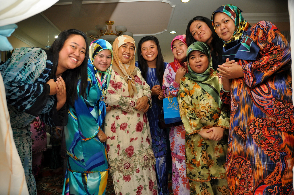 Culture Part 2 brunei : 3966542orig from mjsebrunei.weebly.com size 1024 x 680 jpeg 542kB